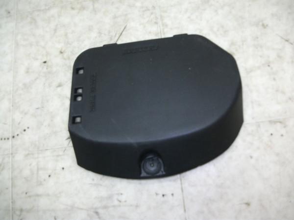 ジョーカー50/JOKER バッテリーカバー AF42-1009