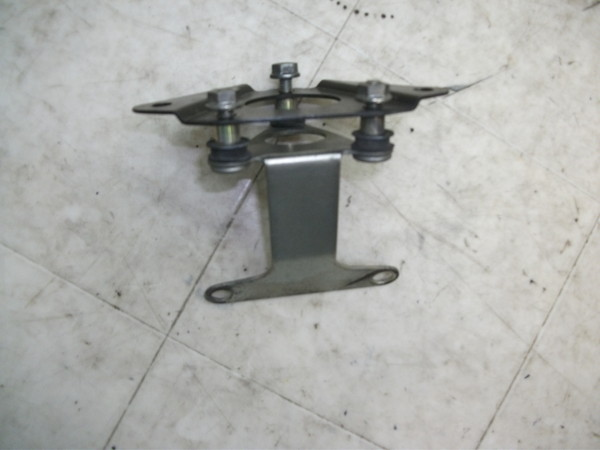 ジョーカー50/JOKER テールランプステー AF42-1009