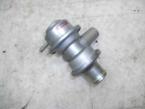 バリオス�U/BULIUS  EGRバルブ ZR250B-0366