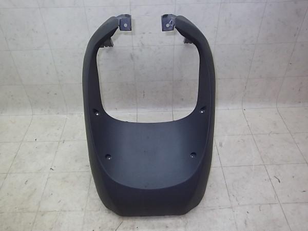 レッツ�U/LET'S フロントフェンダーモール CA1PA-2422