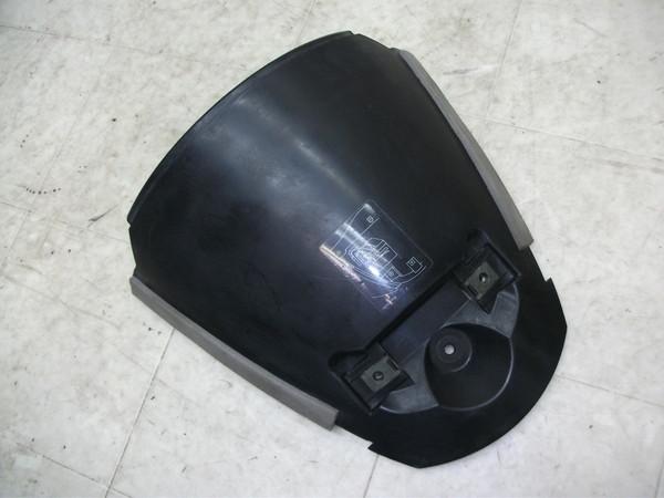 アベニス150/Avenis バッテリーカバー CG43A-1089