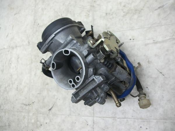 アベニス150/Avenis キャブレター CG43A-1089