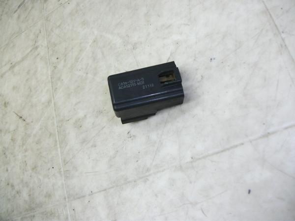 アベニス150/Avenis コントロールリレー CG43A-1089