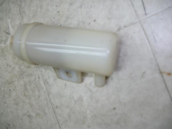 シグナスX125/CYGNUS  ガソリンフィルター LPRSE37107-
