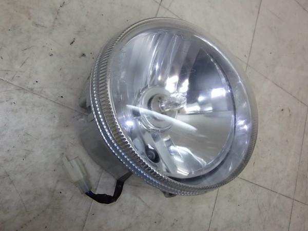 ベスパLX125 ヘッドライト MET0000AA-