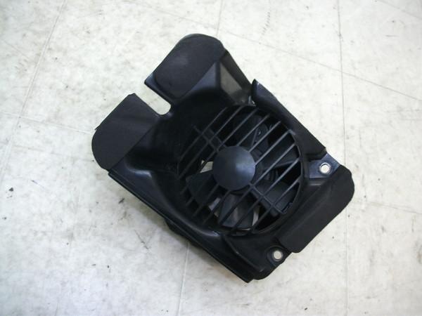 シグナス180/CYGNUS  クーリングモーター 25G-0057