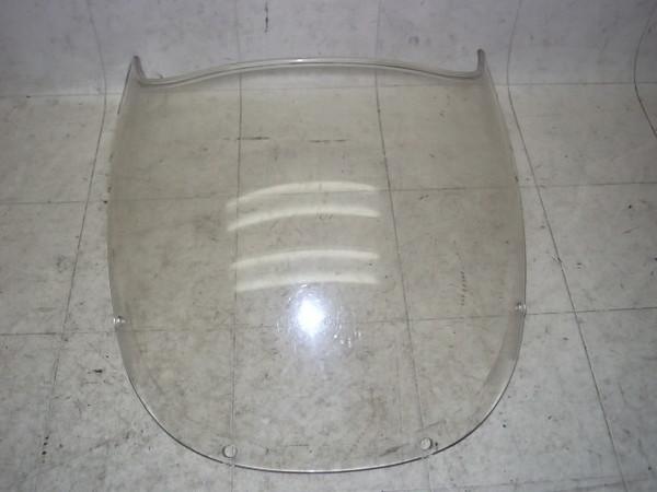 FZR1000(93') スクリーン 3GM-0280