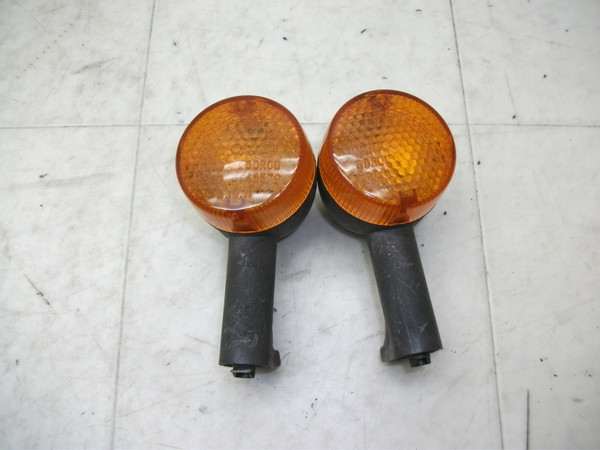 スカラベオ50/SCARABEO リアウインカー左右 ZD4TH00003-