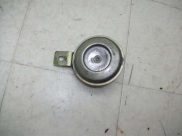 スカラベオ50/SCARABEO ホーン ZD4TH00003-