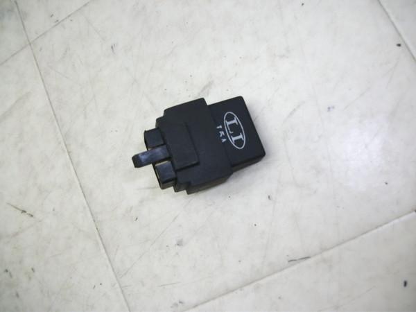 スカラベオ50/SCARABEO コントロールリレー ZD4TH00003-