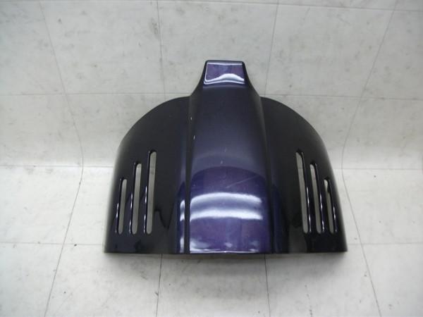 スカラベオ50/SCARABEO シート下カバー ZD4TH00003-