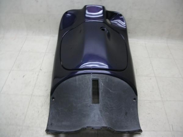 スカラベオ50/SCARABEO インナーカバー ZD4TH00003-