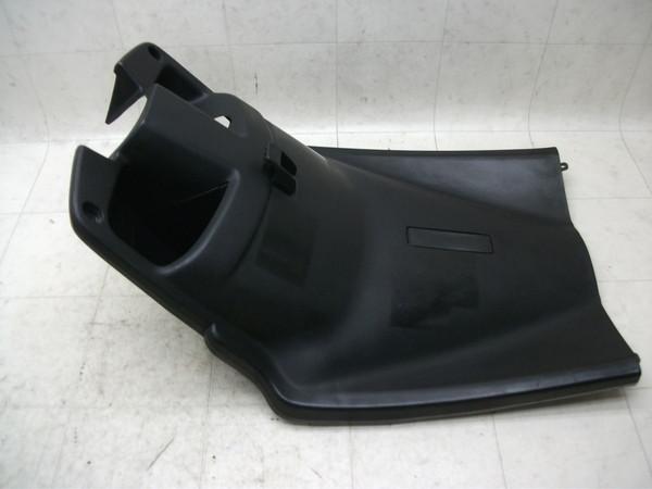 BW'S100/ビーウィズ インナーカバー 4VP-