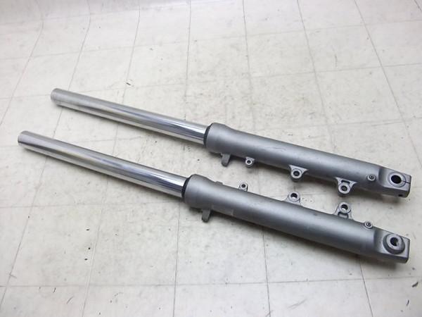 FZR250R フロントフォーク 3LN-2856