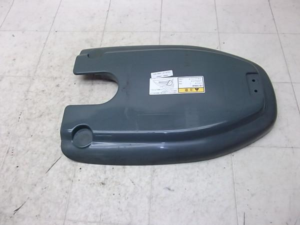 ベルデ/Velde アンダーカバー CA1MA-1113