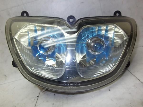 リンク125 ヘッドライト RFBSD25Q-