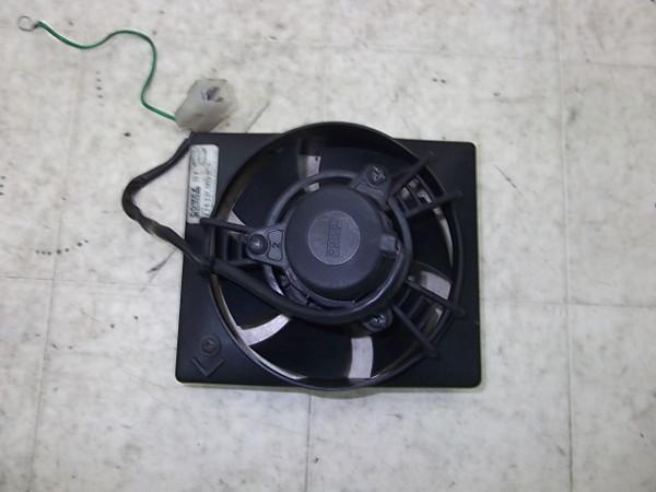 GASGAS/ガスガス TXT200  ラジエターファン VTRGG1602-
