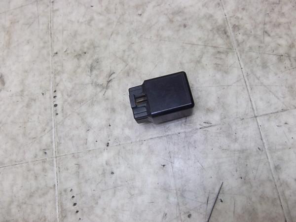 チャンプ80/CHAMP  コントロールリレー 2GM-0047