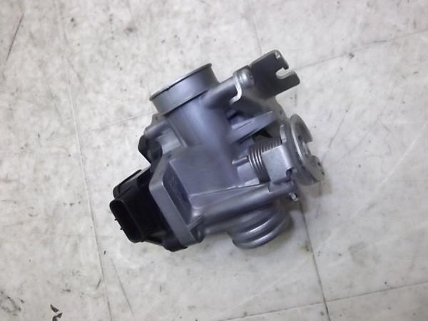 スーパーカブ50プロ(12V)/CUB スロットルボディ AA04-3000