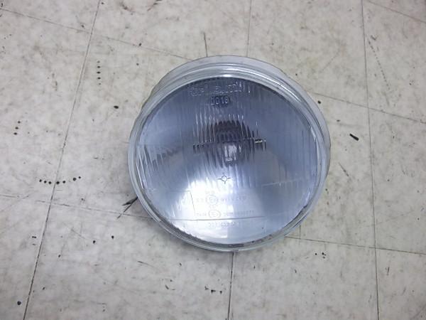 ベスパV50 ヘッドライト DGM528780-