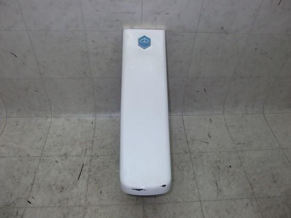ベスパV50 フロントカバー DGM528780-