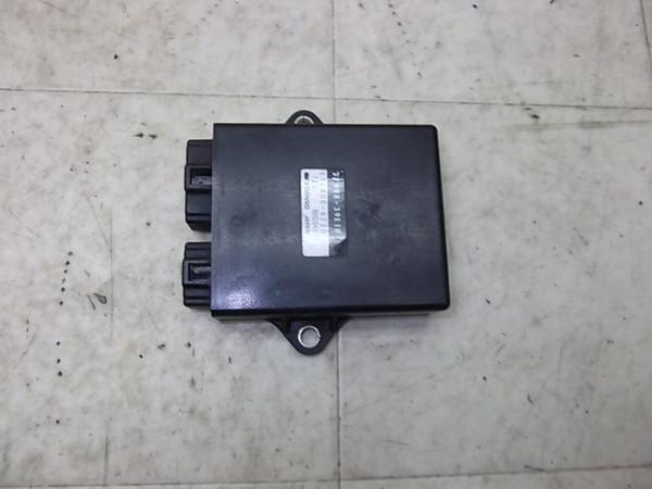 イントルーダー400/Intruder CDI VK51A-1003