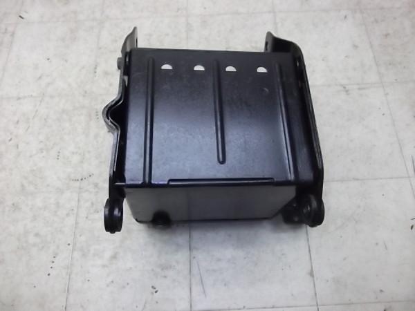イントルーダー400/Intruder バッテリーBOX VK51A-1003