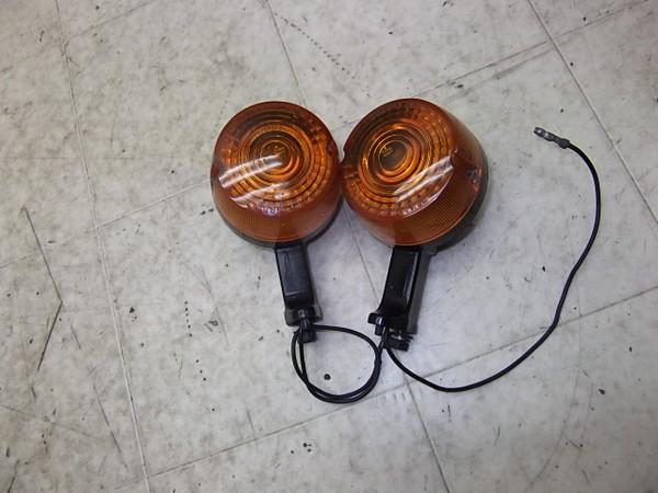 エポ/EPO リアウインカー左右 PV50-1005
