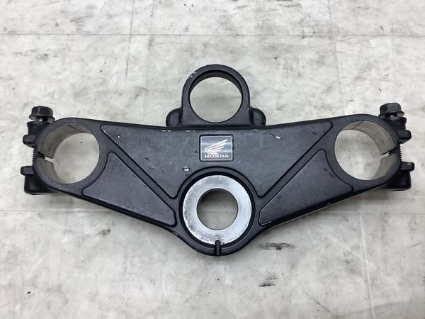 CBR250R/  トップブリッジ MC41-1004