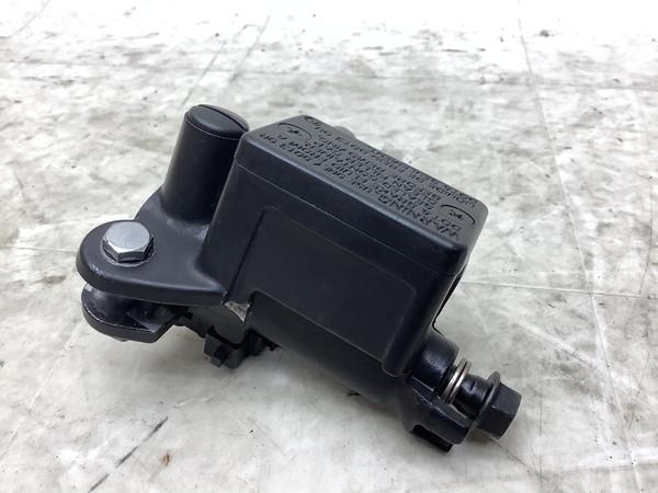CBR250R/  フロントマスターシリンダー/フロントブレーキマスター MC41-1004