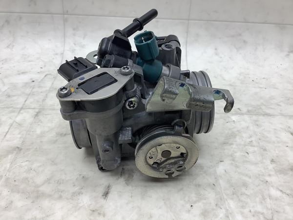CBR250R/  スロットルボディ/インジェクション/インジェクター MC41-1004