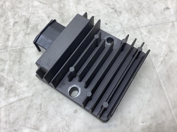 CBR250R/ 純正実動, レギュレター/レギュレーター MC41-1004