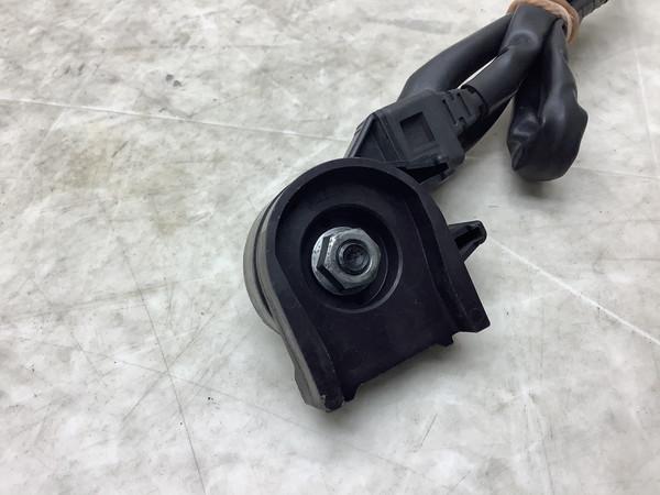 CBR250R/ 純正実動, サイドスタンドセンサー MC41-1004