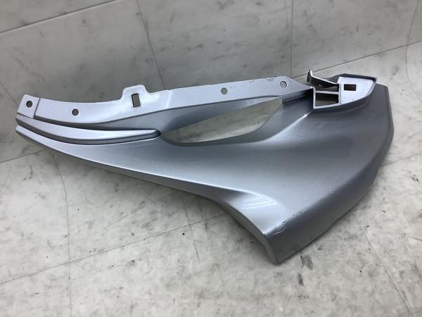 CBR250R/ 純正 ライトサイドカバー左/アッパーカウル MC41-1004