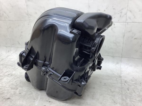 CBR250R/  エアクリーナーボックス/エアクリBOX/エアクリケース/ MC41-1004