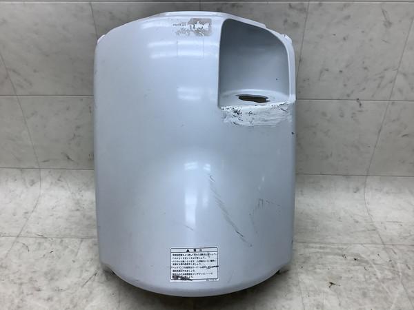 VOX  インナーカバー SA31J-1623