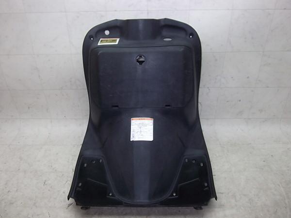 ヴェクスター150/ベクスター/Vecstar/  インナーカバー CG42A-1086