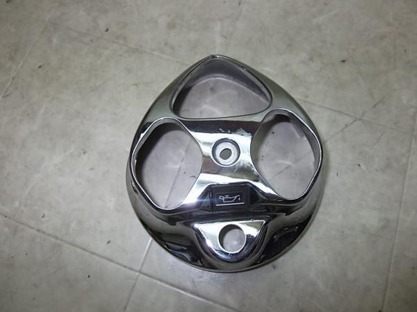 ビーノ/Vino/  トップブリッジカバー SA10J-0796
