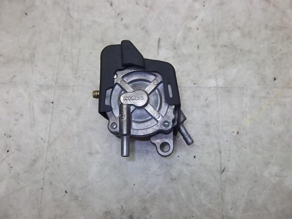 スーナー50/Sooner50  ガソリンポンプ/燃料ポンプ RFBSB10BK8R-4623