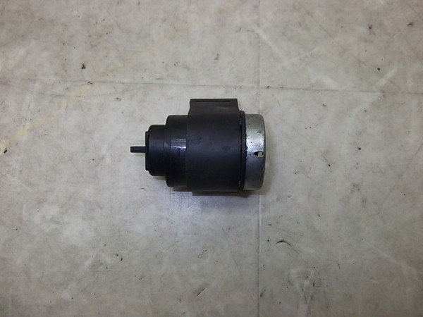 スーナー50/Sooner50  ウインカーリレー RFBSB10BK8R-4623