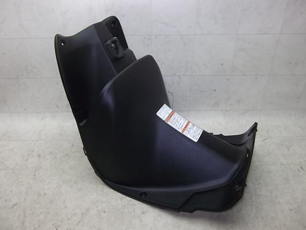 アドレスV50/ADDRESS  インナーカバー CA42A-1194