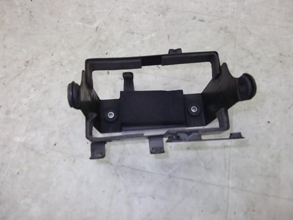 バンディット250/Bandit  バッテリーボックスケースBOX GJ74A-1107