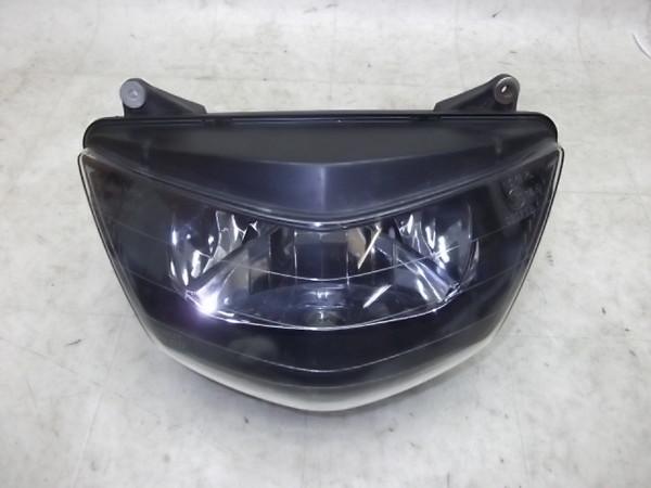 VTR1000F/ 純正 ヘッドライト SC36-1001