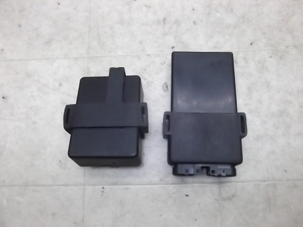 VTR1000F/ 純正実動, CDI/イグナイター SC36-1001