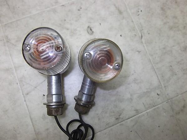VTR1000F/ 社外 リアウインカー左右 SC36-1001