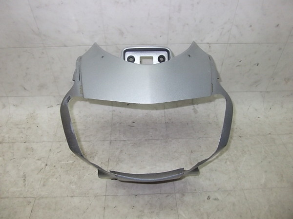 VTR1000F/  ヘッドライトカバー SC36-1001