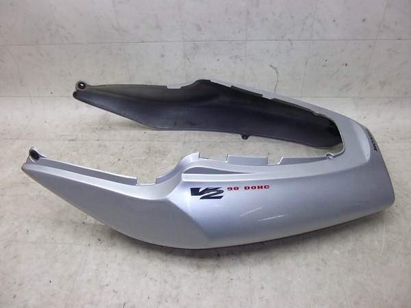 VTR1000F/  シートカウル/リアカウル SC36-1001