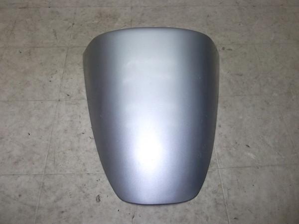 VTR1000F/  リアカバー/77205-MBBA-0000 SC36-1001
