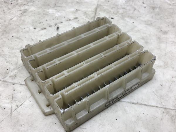 VT250Z  ハーネスジャンクションボックスBOX MC08-
