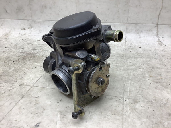グランドマジェスティ250-3/ Majesty250/  EFIスロットルボディ/インジェクター/インジェクション SG15J-0109
